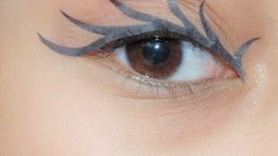 eyerock11
