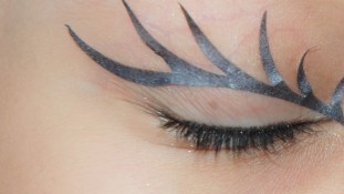 eyerock12