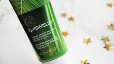 wonderblur2