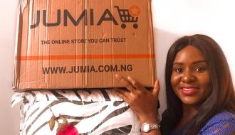 huge jumia home makeover diy haul