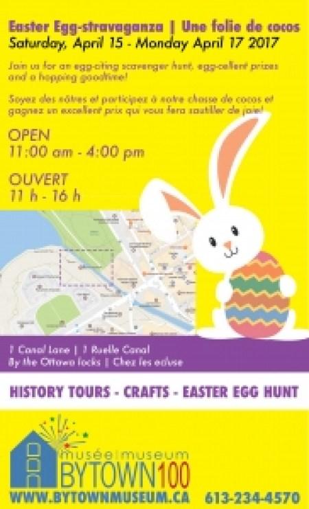 Easter Egg Stravaganza_smaller