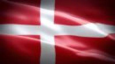 перевод документов на датский, с датского, Киев, заказать, акции, цены