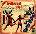 Danger_Cover_Small.jpg