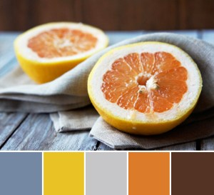 today's color inspiration