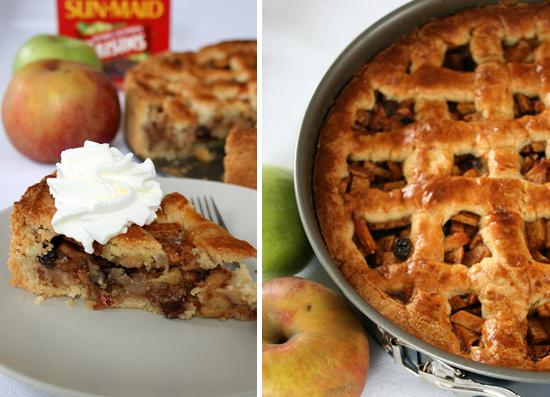 great apple pie recipe 9