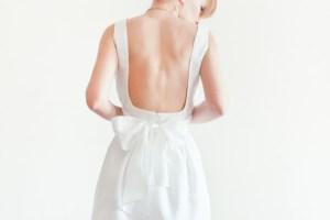 short wedding dresses top 10 number 2