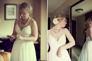 short wedding dresses top 10 number 3