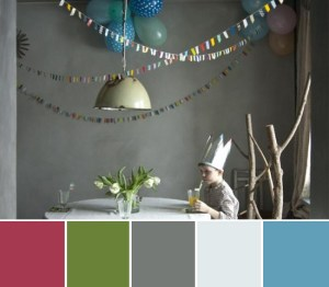 today's color inspiration 15