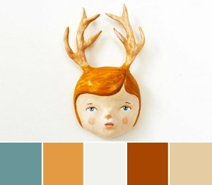 today's color inspiration 24
