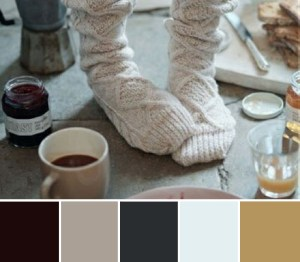 todays color inspiration 15