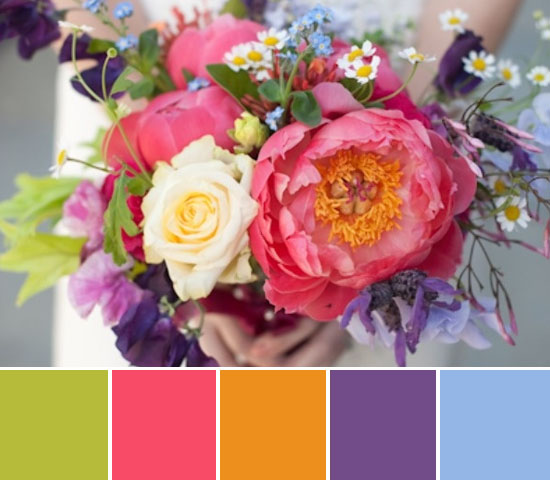 today's color inspiration 19