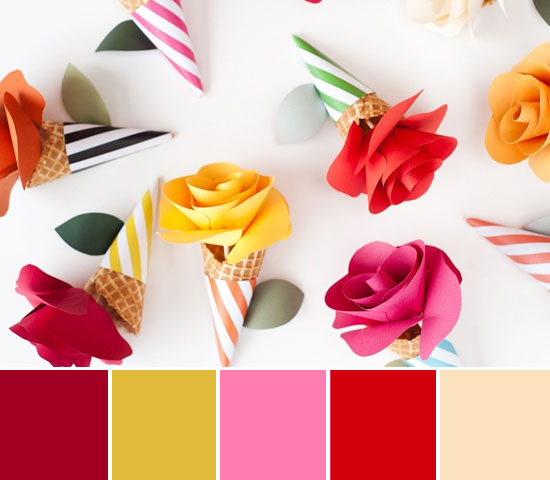 today's color inspiration 21