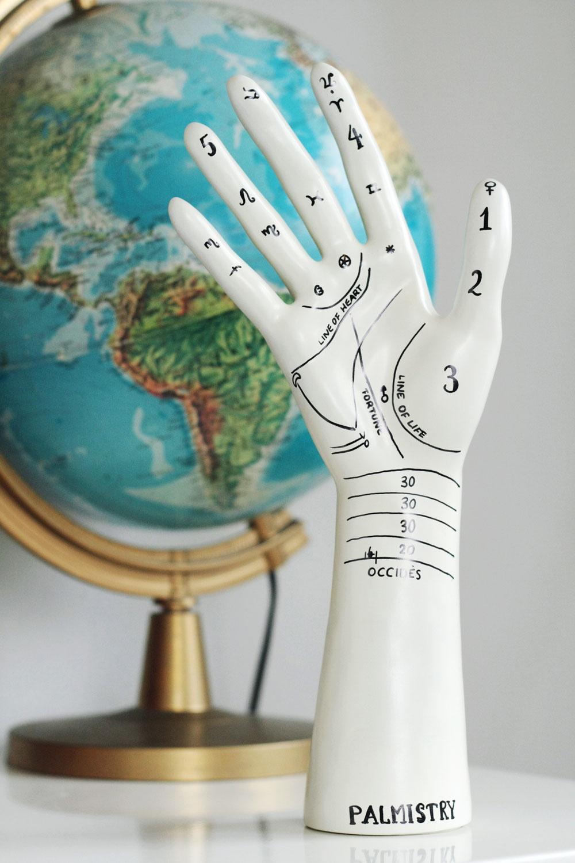 DIY---Palmistry-hand3