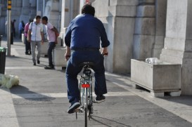 bicycle13