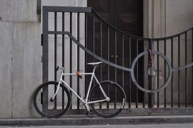 bicycle15
