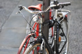 bicycle27