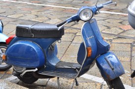 scooter01