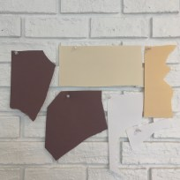colour-collage-process-005