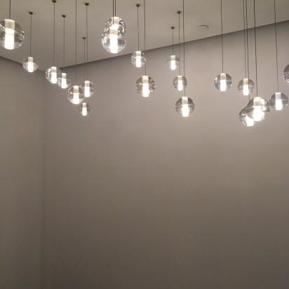 bocci-lights101