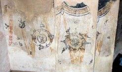 Pictura murala Bolnita Cozia (41)