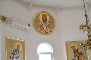 pictura bisericeasca pe panza (10)