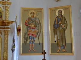 pictura bisericeasca pe panza (12)