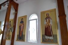 pictura bisericeasca pe panza (15)