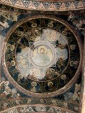 Coltea Church Mural Painting (11)