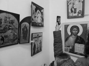 Expozitie de picura icoane (9)