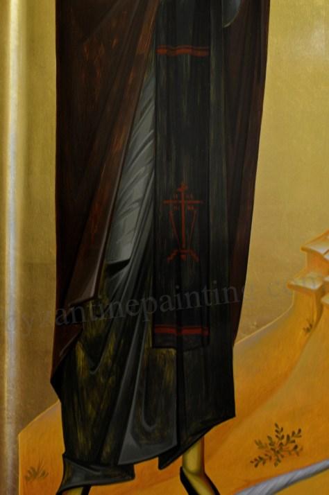 Icon Anthim the Iberian