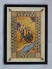 Miniatura Sfarsitul Sfantului Antim Ivireanul (1)