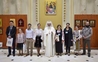 Expozitia concurs de iconografie (9)