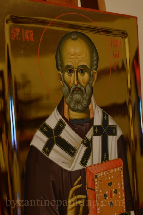 saint-nicholas-byzantine-icon-painted-5