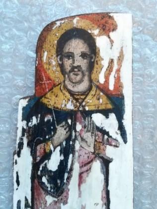 Documentar metodologic de restaurare icoana pictata pe lemn (2)
