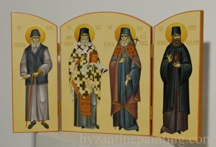 Sfantul-Paisie-Aghioritul-Sfantul-Ierarh-Nectarie-Sfantul-Luca-al-Crimeii-Sfantul-Efrem-cel-Nou-1-1024x703