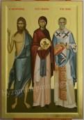 St-John-the-Baptist-St-Parascheva-of-the-Balkans-St-Nicholas