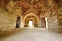 Hagia Sophia, Trebizond (http://www.theartnewspaper.com/articles/Mosque-conversion-raises-alarm/29200)