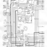 Diagram 1963 Dodge Dart Wiring Diagram Full Version Hd Quality Wiring Diagram Diagramvidald Aenet It