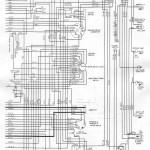 Diagram 2013 Dodge Dart Wiring Diagram Full Version Hd Quality Wiring Diagram Diagramtuckr Forzagitalia It