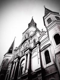 St. Ann