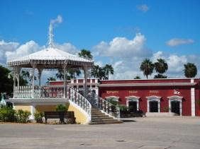 San José Del Cabo
