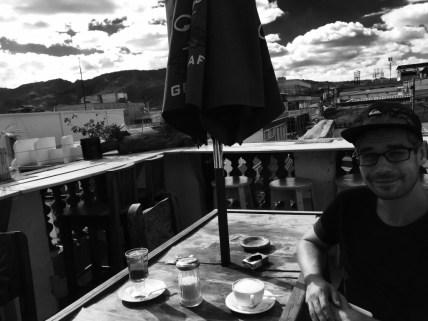 Quetzaltenango