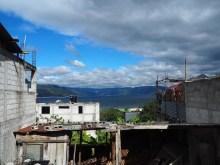 San Pedro de la Laguna