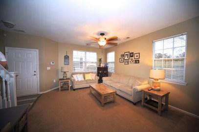 http://www.buyhamptonroadshomes.com/listing/mlsid/360/propertyid/1553650/