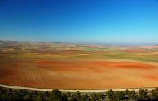 6-february-landscape-castilla-la-mancha