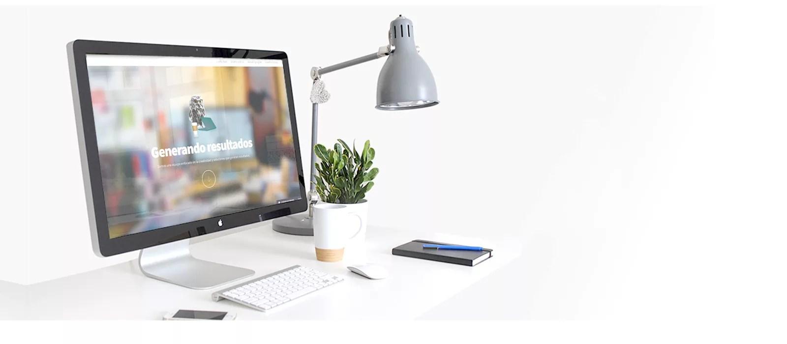 Создание продающих сайтов и интернет магазинов