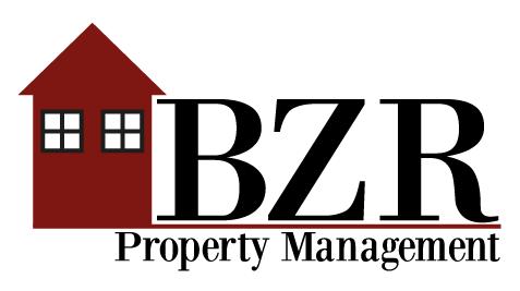 BZR Property Management