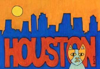 Brewskie-Butt-cat-Houston-Texas