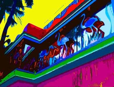 Vegas-Vignette-Flamingo-Casino