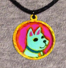Westie-hand-painted-pendant-jewelry-BZTAT